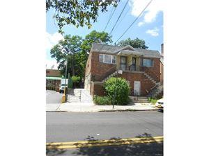 Photo of 3509 Grace Avenue, Bronx, NY 10466 (MLS # 4645074)