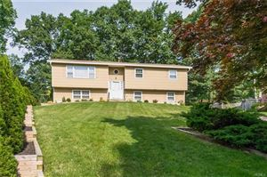 Featured picture for the property 4828074