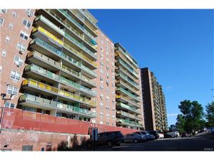 Photo of 1841 Central Park Ave, Yonkers, NY 10710 (MLS # 4726075)