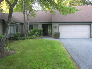 Photo of 954 Heritage Hills, Somers, NY 10589 (MLS # 4650076)