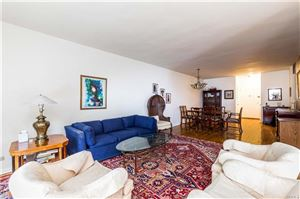 Featured picture for the property 4817076