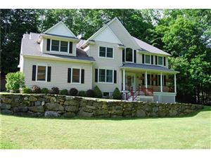 Photo of 4 Anasville Road, Somers, NY 10589 (MLS # 4726077)