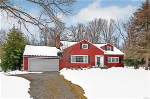 Featured picture for the property 4810077