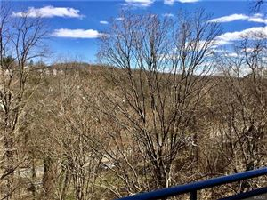 Photo of 385 McLean Avenue, Yonkers, NY 10705 (MLS # 4715079)