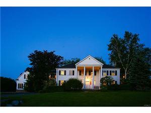 Photo of 1331 Fairhills Drive, Ossining, NY 10562 (MLS # 4726079)