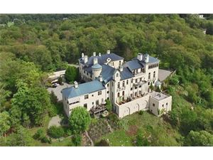 Photo of 40 Dicks Castle Road, Garrison, NY 10524 (MLS # 4748080)