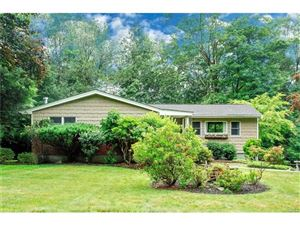 Featured picture for the property 4729082