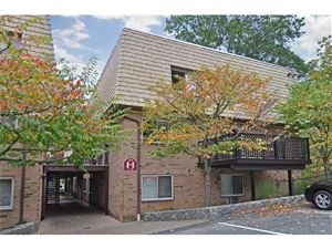 Photo of 334 Central Park Avenue, Scarsdale, NY 10583 (MLS # 4748082)