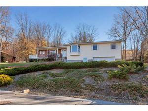 Photo of 12 Roanoke Drive, Monroe, NY 10950 (MLS # 4752083)