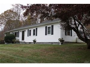 Featured picture for the property 4750084