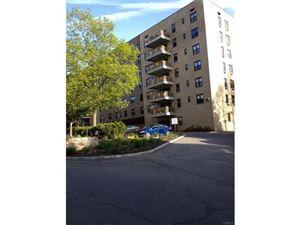 Photo of 35 Stewart Place, Mount Kisco, NY 10549 (MLS # 4714085)
