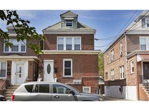 Photo of 1923 Haight Avenue, Bronx, NY 10461 (MLS # 4737085)