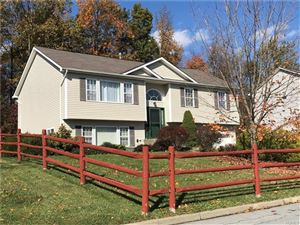Photo of 42 Dogwood Drive, Middletown, NY 10940 (MLS # 4748085)