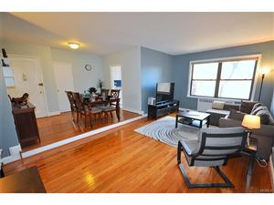 Featured picture for the property 4714086