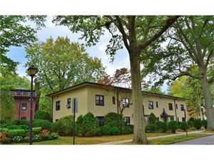 Photo of 1197 California Road, Eastchester, NY 10709 (MLS # 4744086)