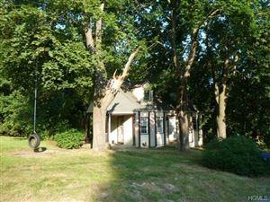 Photo of 32 Cottage Road, Carmel, NY 10512 (MLS # 4736088)