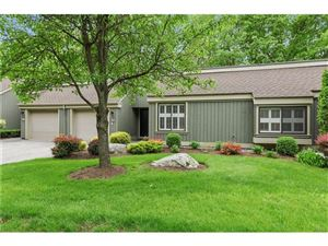Photo of 567 Heritage Hills, Somers, NY 10589 (MLS # 4722090)