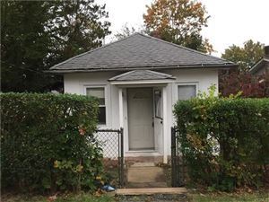 Photo of 10 South Lawrence Avenue, Elmsford, NY 10523 (MLS # 4749090)