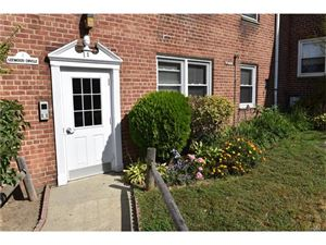 Featured picture for the property 4752090