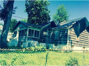 Photo of 1796 Parmly Road, Mohegan Lake, NY 10547 (MLS # 4736092)