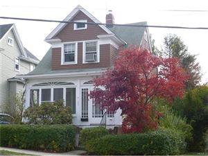 Photo of 1207 Elm Street, Peekskill, NY 10566 (MLS # 4730095)