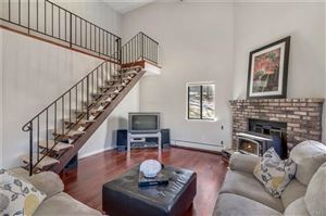 Featured picture for the property 4806096