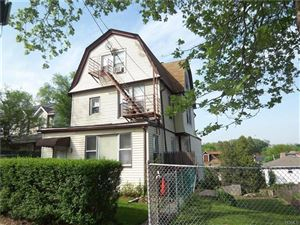 Featured picture for the property 4813097