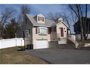 Featured picture for the property 4704098