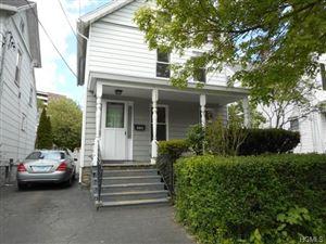 Photo of 210 Locust Avenue, Port Chester, NY 10573 (MLS # 4724098)