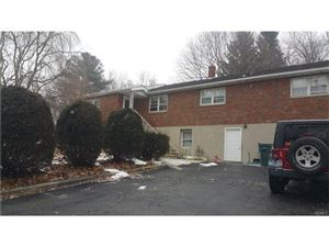 Featured picture for the property 4705099