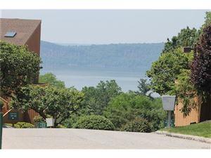 Photo of 49 Hudson View Hill, Ossining, NY 10562 (MLS # 4727099)