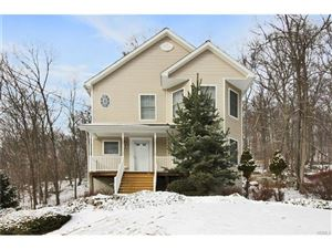 Photo of 21 Mountain Drive, Garrison, NY 10524 (MLS # 4738099)