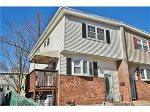 Featured picture for the property 4801100