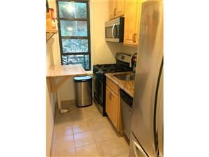 Photo of 55 Halley Street, Yonkers, NY 10704 (MLS # 4736101)