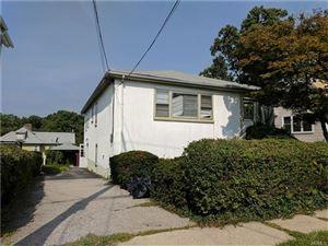 Photo of 409 Second Avenue, Pelham, NY 10803 (MLS # 4740101)
