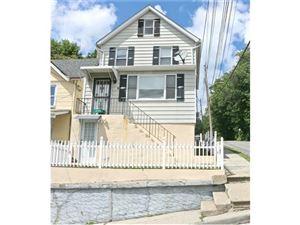 Photo of 1232 Howard Street, Peekskill, NY 10566 (MLS # 4712102)