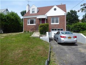 Photo of 541 Westchester Avenue, Port Chester, NY 10573 (MLS # 4731102)