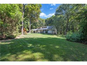 Photo of 2295 Quaker Church Road, Yorktown Heights, NY 10598 (MLS # 4739102)