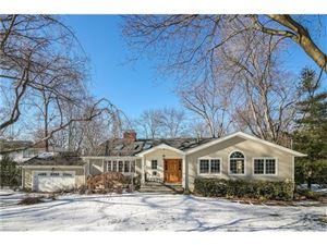 Featured picture for the property 4801102