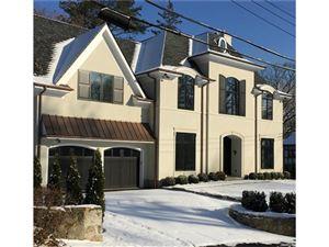 Photo of 23 Glen Eagles Drive, Larchmont, NY 10538 (MLS # 4653103)