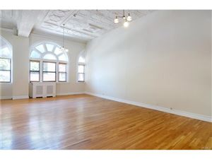 Photo of 25 North Broadway, Yonkers, NY 10701 (MLS # 4732103)