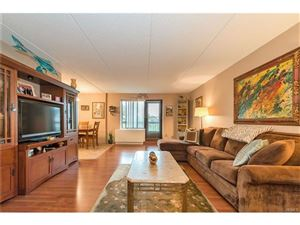 Featured picture for the property 4745103