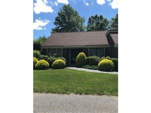 Photo of 589 Heritage Hills, Somers, NY 10589 (MLS # 4732104)