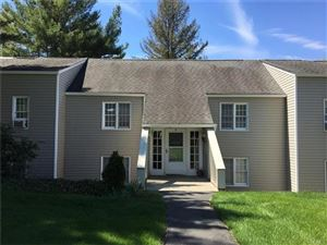 Photo of 604 Holly Stream Court, Brewster, NY 10509 (MLS # 4739104)