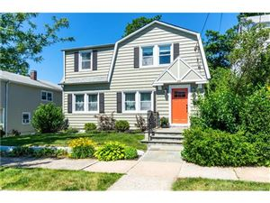 Photo of 339 Seventh Avenue, Pelham, NY 10803 (MLS # 4728105)