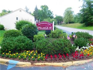Photo of 42 Jefferson Oval, Yorktown Heights, NY 10598 (MLS # 4729106)