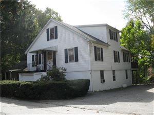Photo of 13 15 Dunwoodie rd Road, Carmel, NY 10512 (MLS # 4727107)