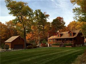 Photo of 505 East Mountain North Road, Cold Spring, NY 10516 (MLS # 4550108)