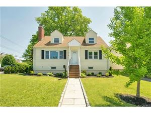 Photo of 33 Whittemore Place, Rye Brook, NY 10573 (MLS # 4721108)