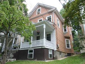 Photo of 22 Linden Avenue, Ossining, NY 10562 (MLS # 4732108)
